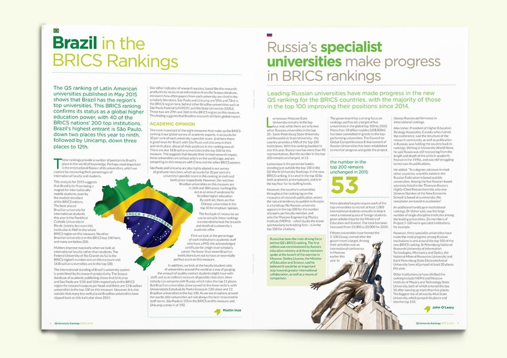 QS BRICS spread 01.jpg
