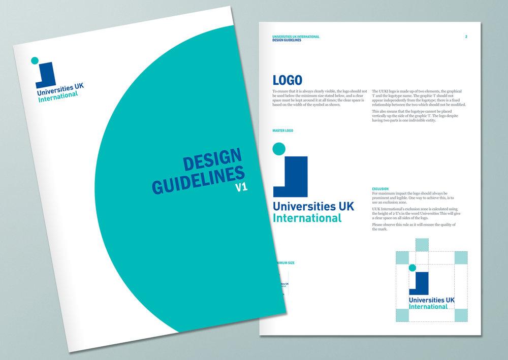 UUKI Guidelines 02.jpg