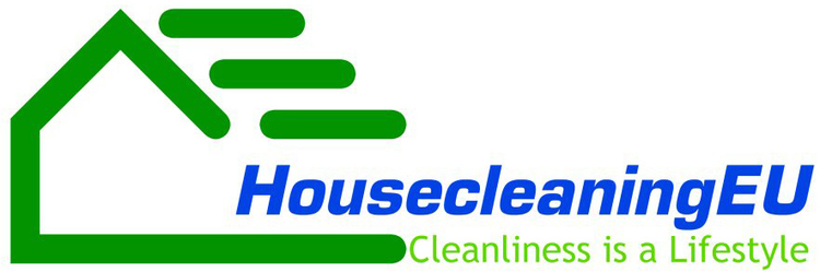 HousecleaningEU, Orange County, CA