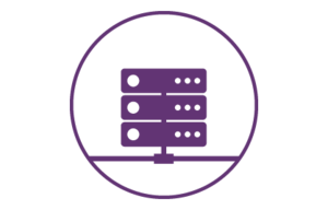 Plan_Store_Distribute_Purple_Icon-01.png