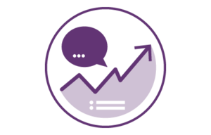 Realtime View_Purple_Icon-01.png