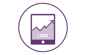 Network KPI Statistics_Purple_Icon-01.png