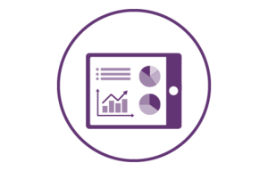 Indoor Dashboard_Purple_Icon-01.png
