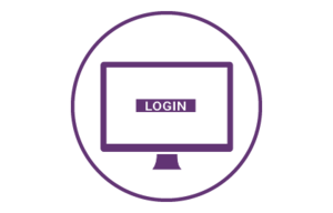 One click web_Purple_icon-01.png