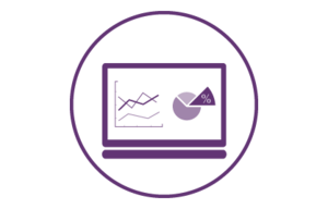 On-Demand RF KPI Reports_Purple_Icon-01.png