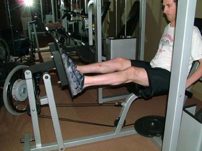 Exercise 9_2.jpg