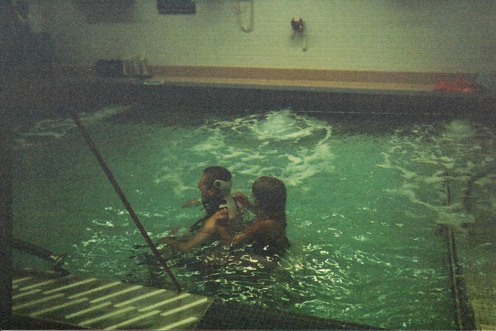 1st swim.jpg