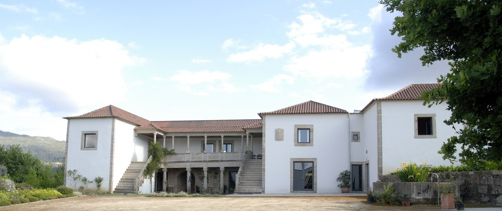 main house Portugal.jpg