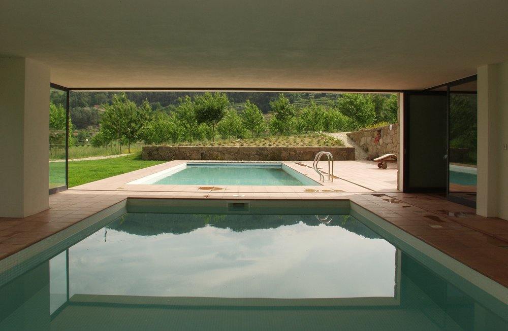 Indoor and outdoor pool portugal.jpg