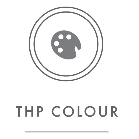 Balyaage & foiling techniques are our speciality @ thp haircutters. Giving you beautiful shimmery hues from platinum and beach blondes to soft creme caramels and firey coppers that will enhance your natural colour is a feature of our work that we love.      READ MORE...