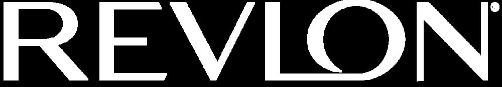 Logo Revlon copy.png