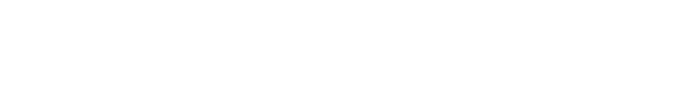 SACHAJUAN-Logo-Big-Grey-300-dpi.png