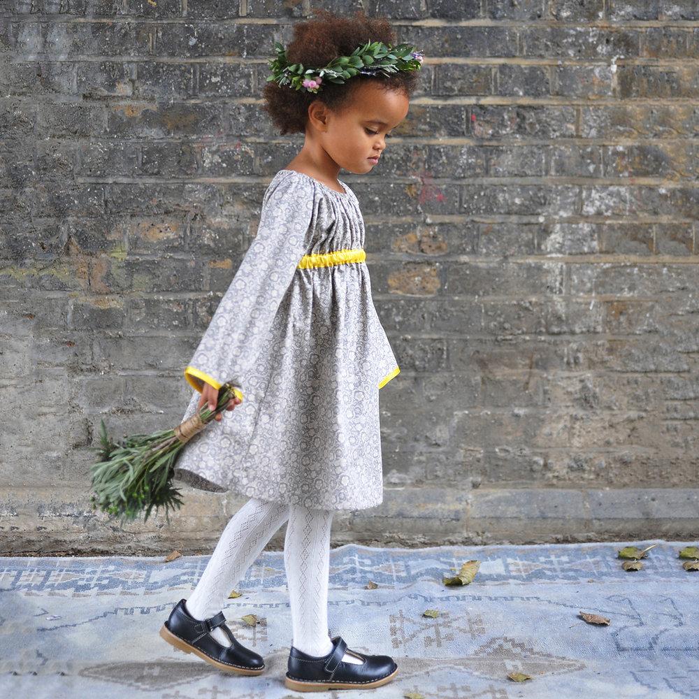 Shop Dresses -