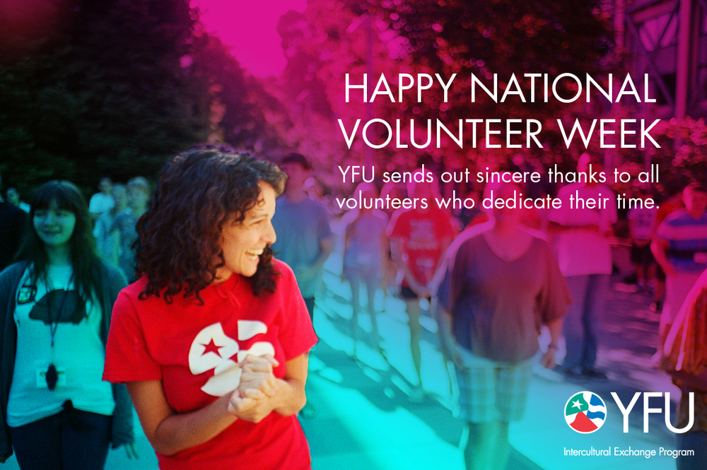 volunteerWeek2014