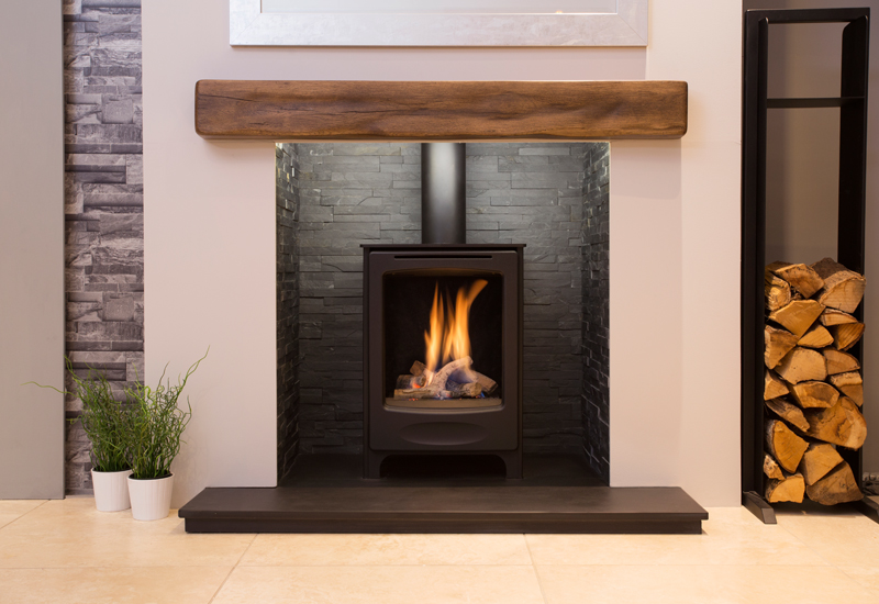 gas stoves and fires mendip fireplaces rh mendipfireplaces co uk gas fireplace stoves reviews gas stove fireplaces ventless