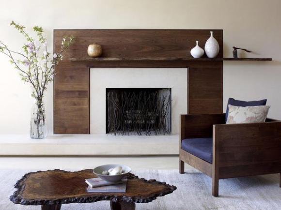 Bespoke Walnut Fireplace Surround.png