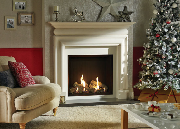 Gazco 750HL Glass Fronted Log Effect Inset Fire.png