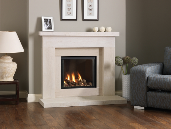Paragon P4 Log Effect Gas Fire by Charlton and Jenrick.png