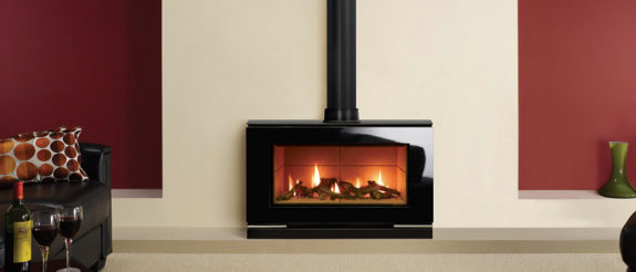 Studio 1 Free Standing Gas Stove.png
