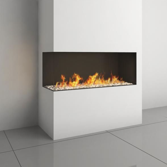 Ortal 2-Side Clear 170 TS Pebble Effect Gas Inset Fire.png