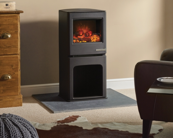 Yeoman CL5 Highline Electric Stove.png