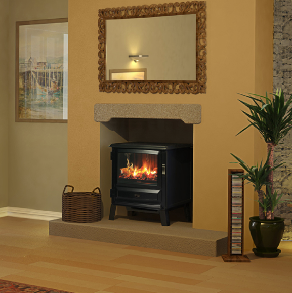 Dimplex Optimist Free Standing Stove.png