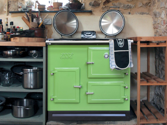 ESSE CAT Gas Fired Range Cooker.png