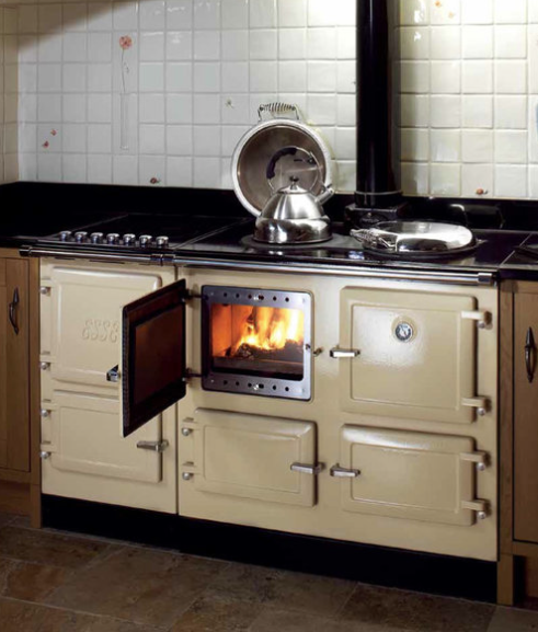 ESSE 990 Wood Fired Range Cooker.png