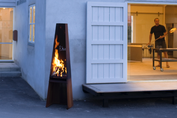 Jotul Loke Outdoor Fire.png