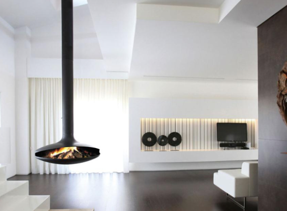 Focus Steel Hanging Fireplace.png
