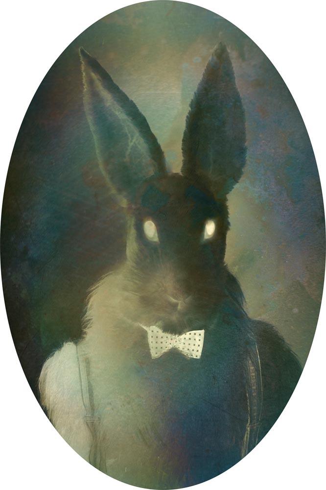 saara-salmi-rabbit.jpg
