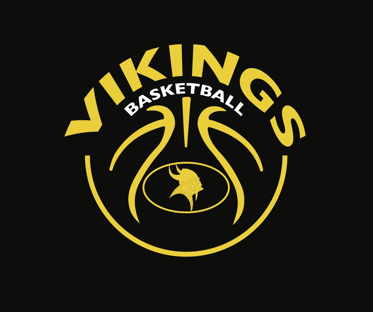 West Vikings Hoops
