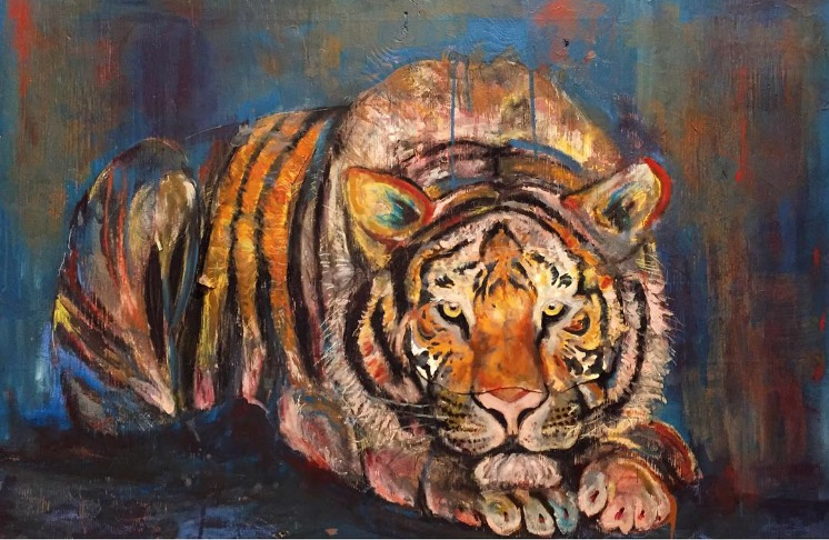 FADE_tiger.JPG
