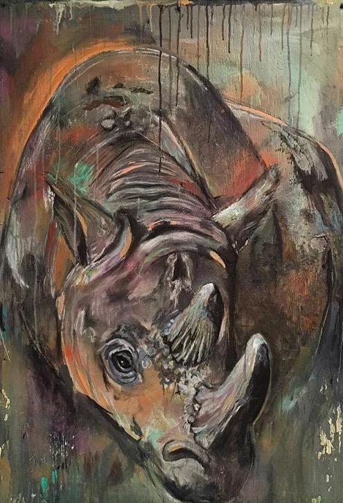FADE_rhino.JPG