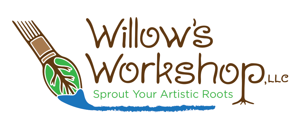 Willow's Workshop