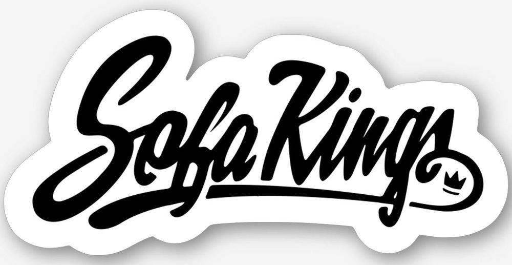 Sofa Kings Homedesignview Co