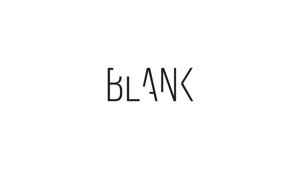 Warren Tey_03_Logo_Blank.png