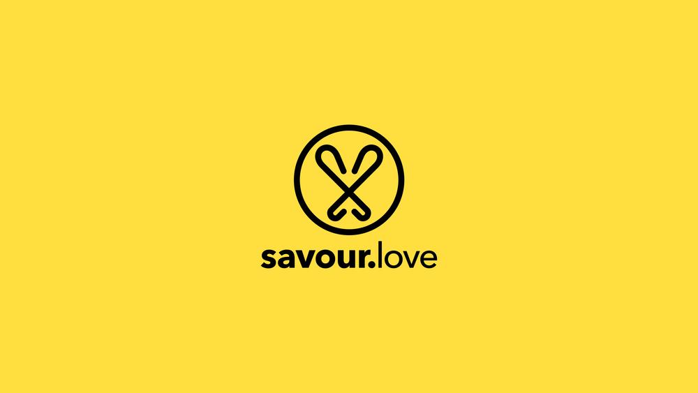 Warren Tey_06_Logo_Savourlove.png