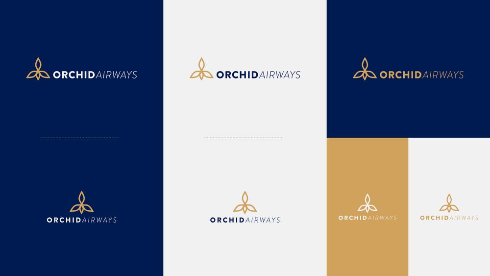 Warren Tey_11_Logo_Orchid Airways.png