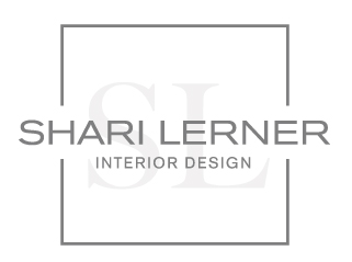 Shari Lerner Interior Design