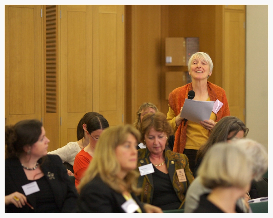 Women's Manifesto Launch - Ann Link low res.jpg