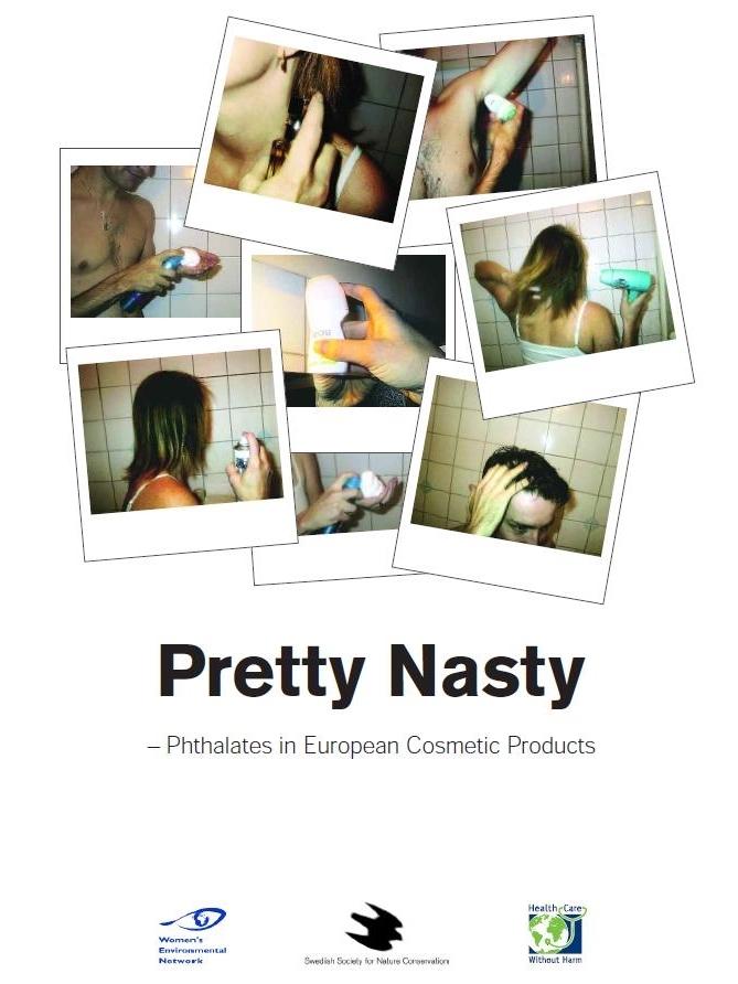 PRETTY NASTY.jpg