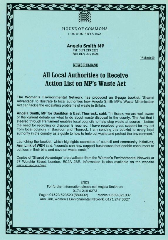 Angela Smith Press Release.jpg