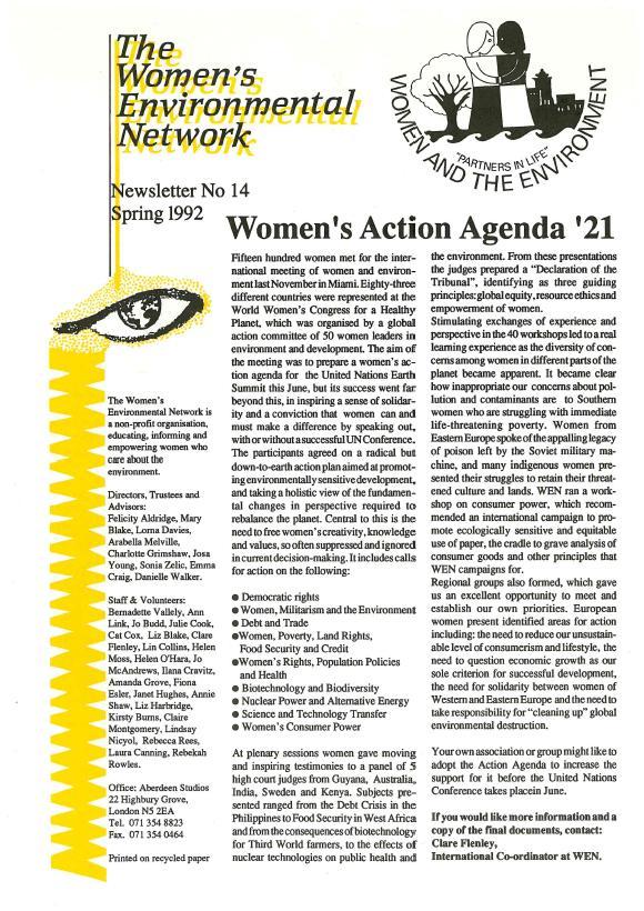 Women's Action Agenda '21.jpg