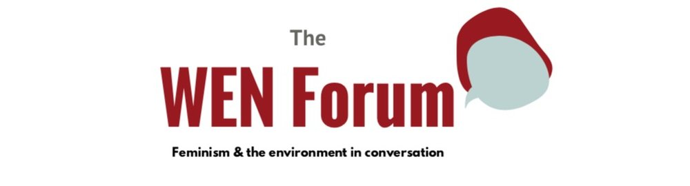 WEN Forum logo.jpg