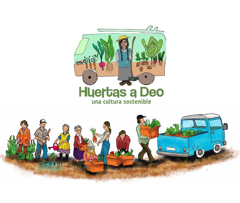 thumbnail_Huertas-A-Deo.jpg