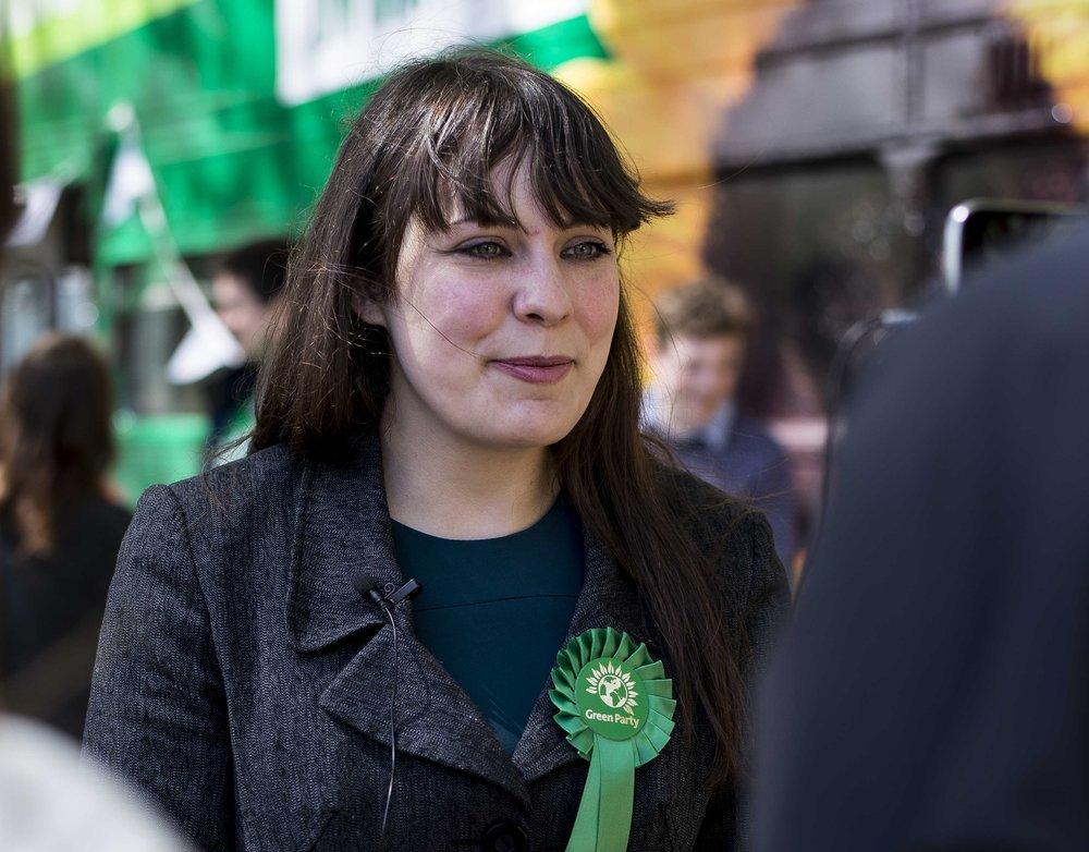 Amelia Womack in Bristol.jpg