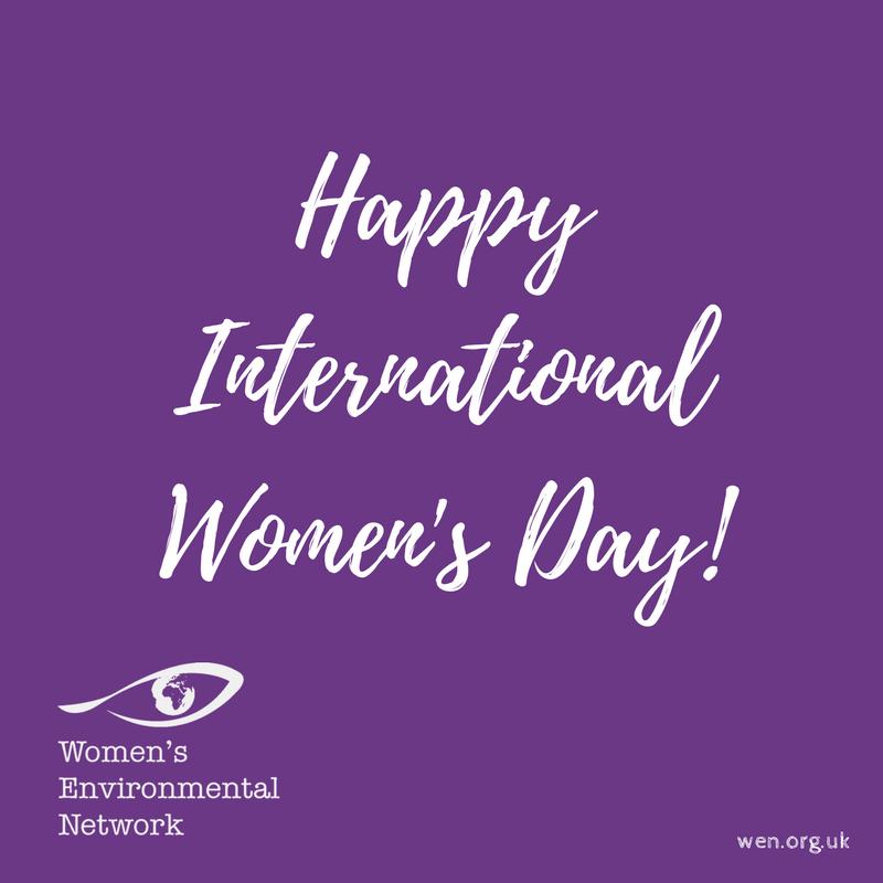 International Women's Day-3.png