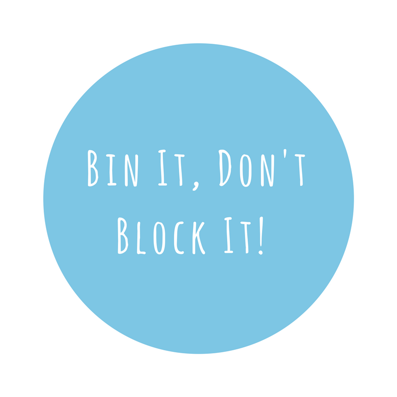 bin it don't block final.png