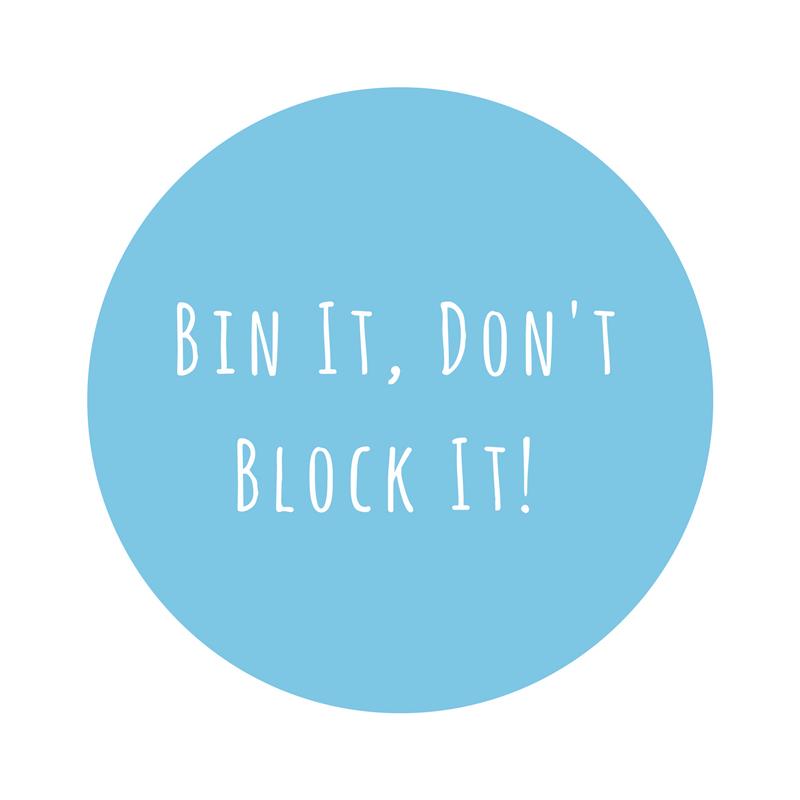 bin it don't block final.png